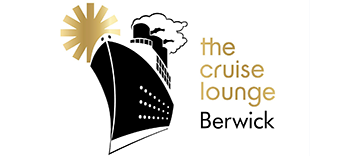 The Cruise Lounge